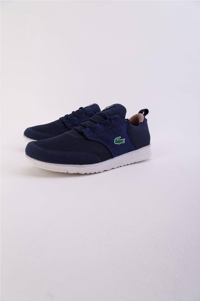 Ανδρικά μπλε sneakers L.IGHT 118 1 Lacoste 4