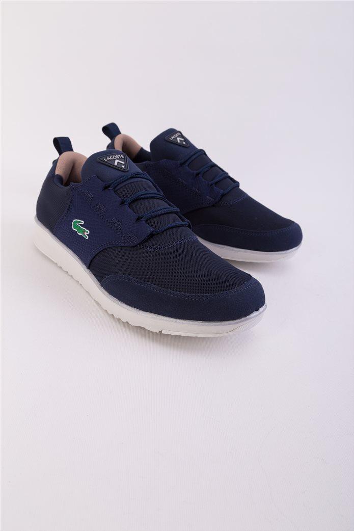 Ανδρικά μπλε sneakers L.IGHT 118 1 Lacoste 5
