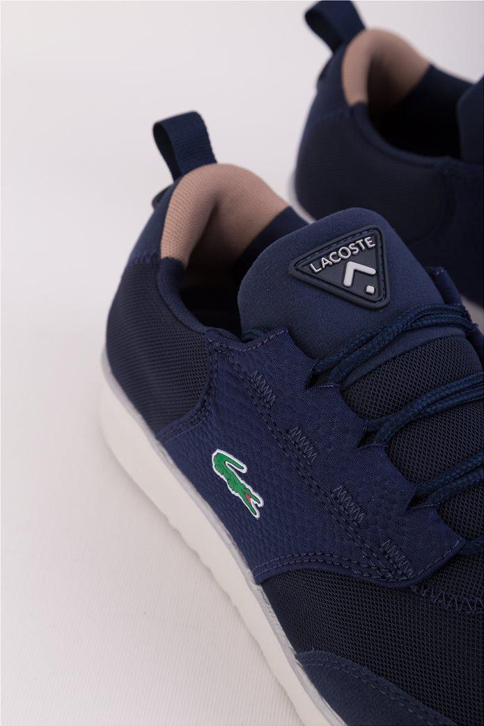 Ανδρικά μπλε sneakers L.IGHT 118 1 Lacoste 6
