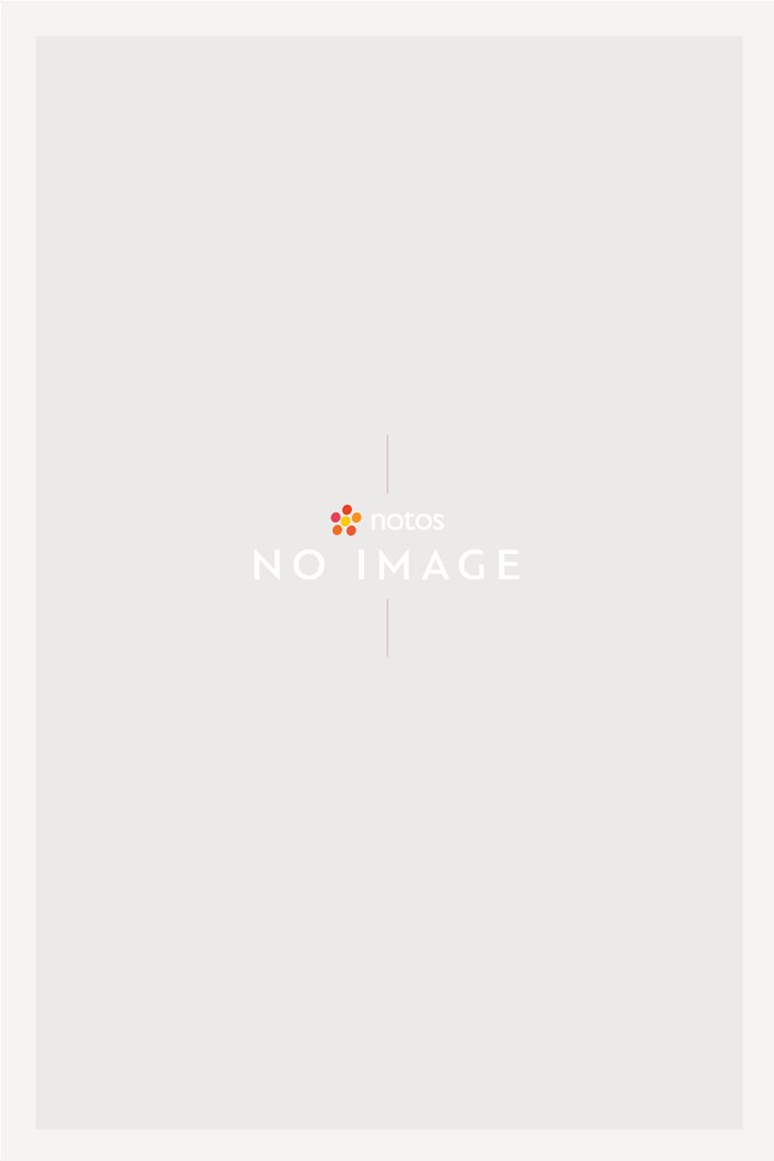 Polo Ralph Lauren ανδρικό μονόχρωμο T-shirt Custom Slim Fit Λευκό 4