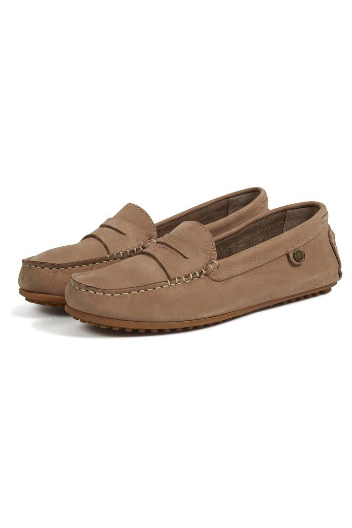 f7eab818a29 Barbour γυναικεία loafers Danica