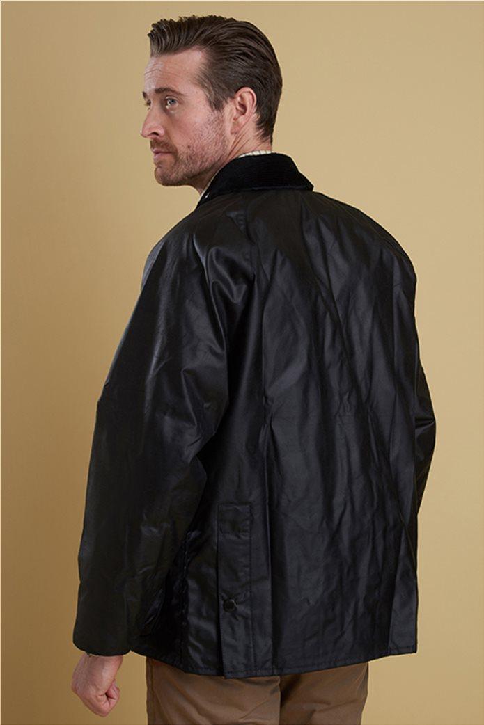 Barbour ανδρικό κερωμένο μπουφάν Bedale Jacket 2