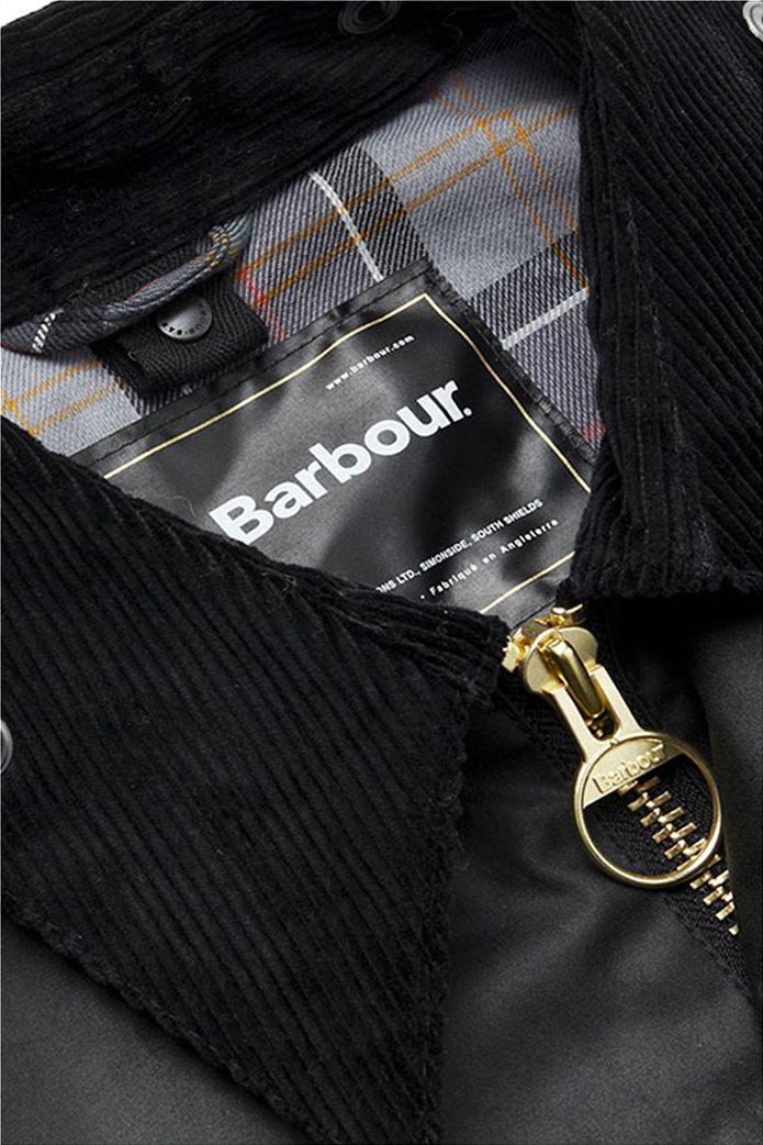 Barbour ανδρικό κερωμένο μπουφάν Bedale Jacket 4