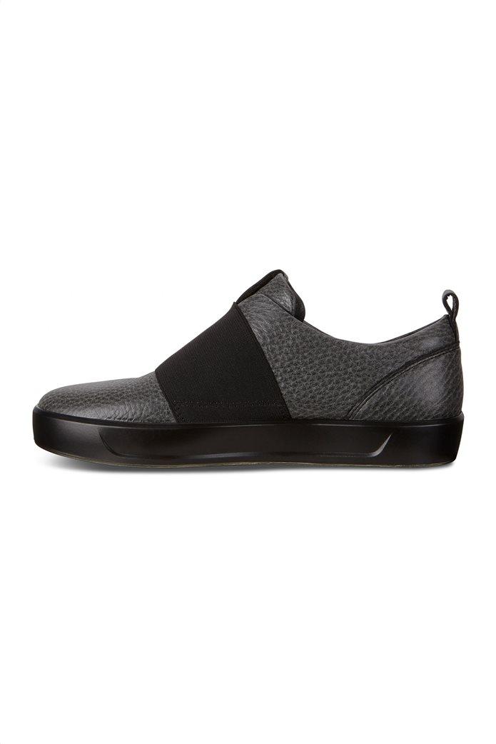 ECCO γυναικεία παπούτσια slip-on Soft 8 1