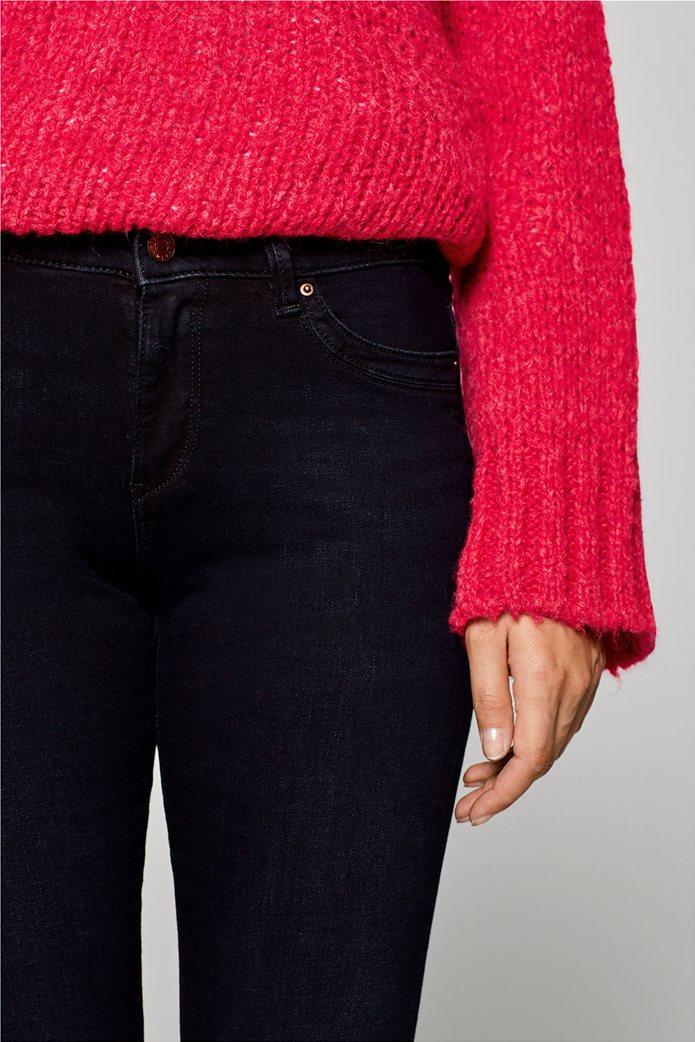 Esprit γυναικείο τζην παντελόνι skinny ελαστικό 2
