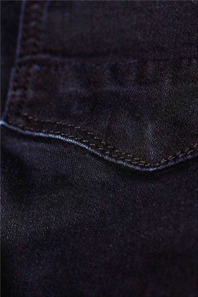 Esprit γυναικείο τζην παντελόνι skinny ελαστικό 4