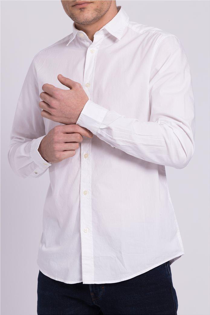 Ανδρικό πουκάμισο Esprit 3