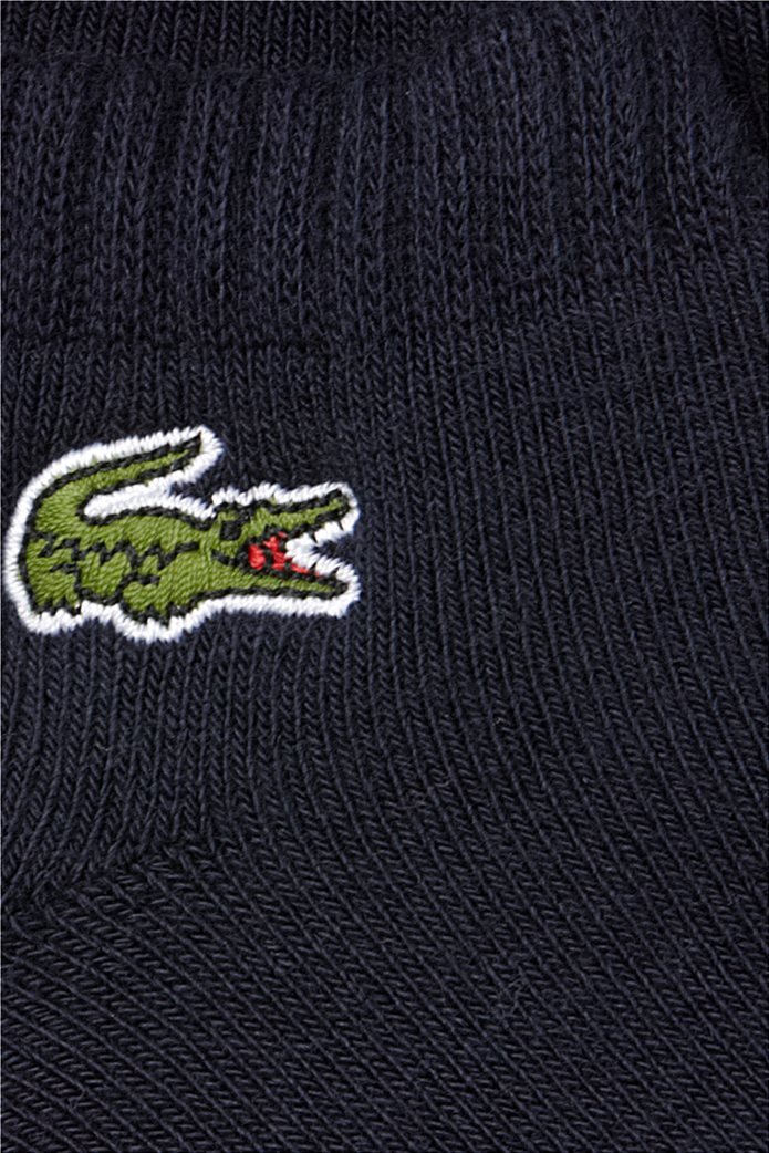 Lacoste ανδρικές χαμηλές κάλτσες The Spring / Summer 2018 Tennis Collection 1