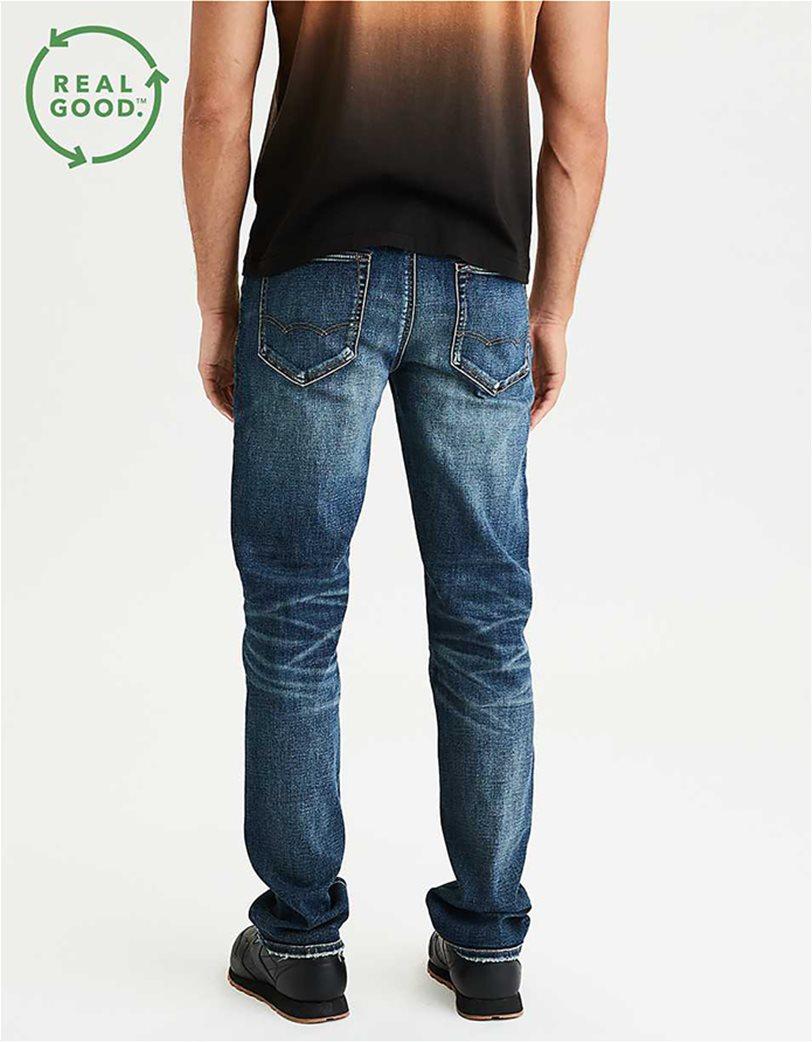 AE Ne(X)t Level AirFlex Original Straight Jean 1