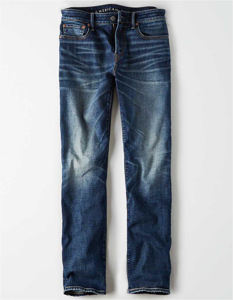 AE Ne(X)t Level AirFlex Original Straight Jean 2