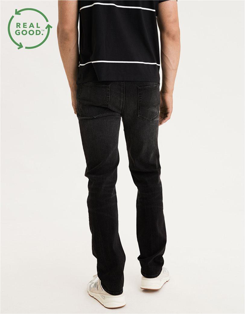 AE Ne(X)t Level Flex Original Straight Jean 1