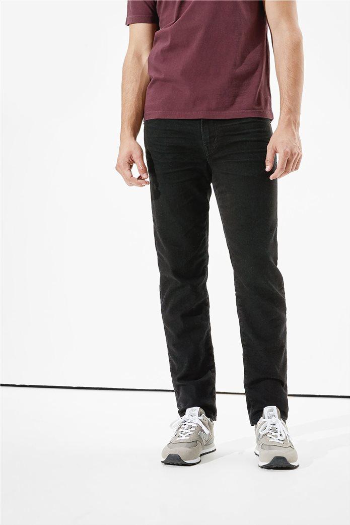 AE AirFlex+ Original Straight Jean 0