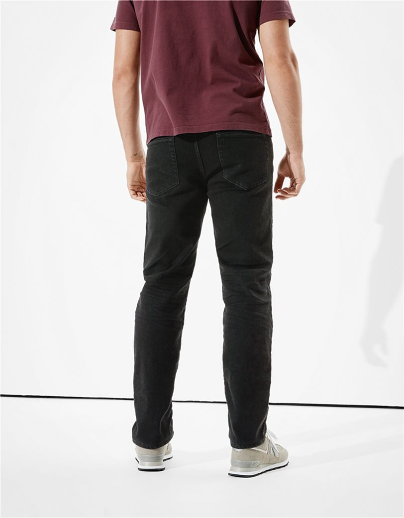 AE AirFlex+ Original Straight Jean 1