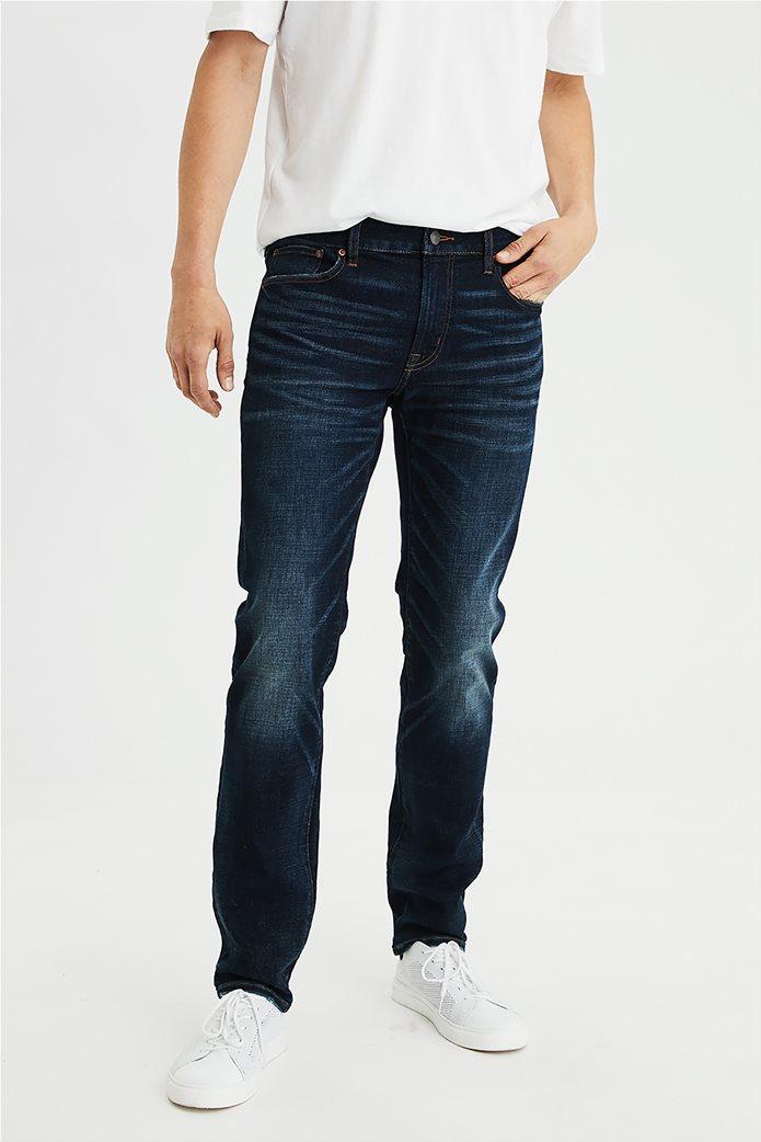 Ne(X)t Level Slim Straight Jean 0