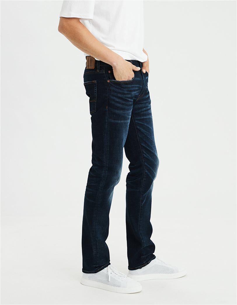 Ne(X)t Level Slim Straight Jean 1