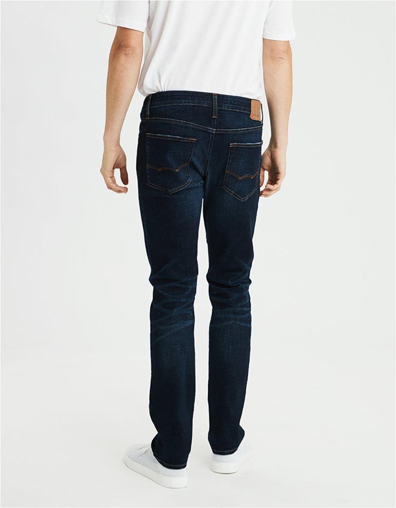 Ne(X)t Level Slim Straight Jean 2