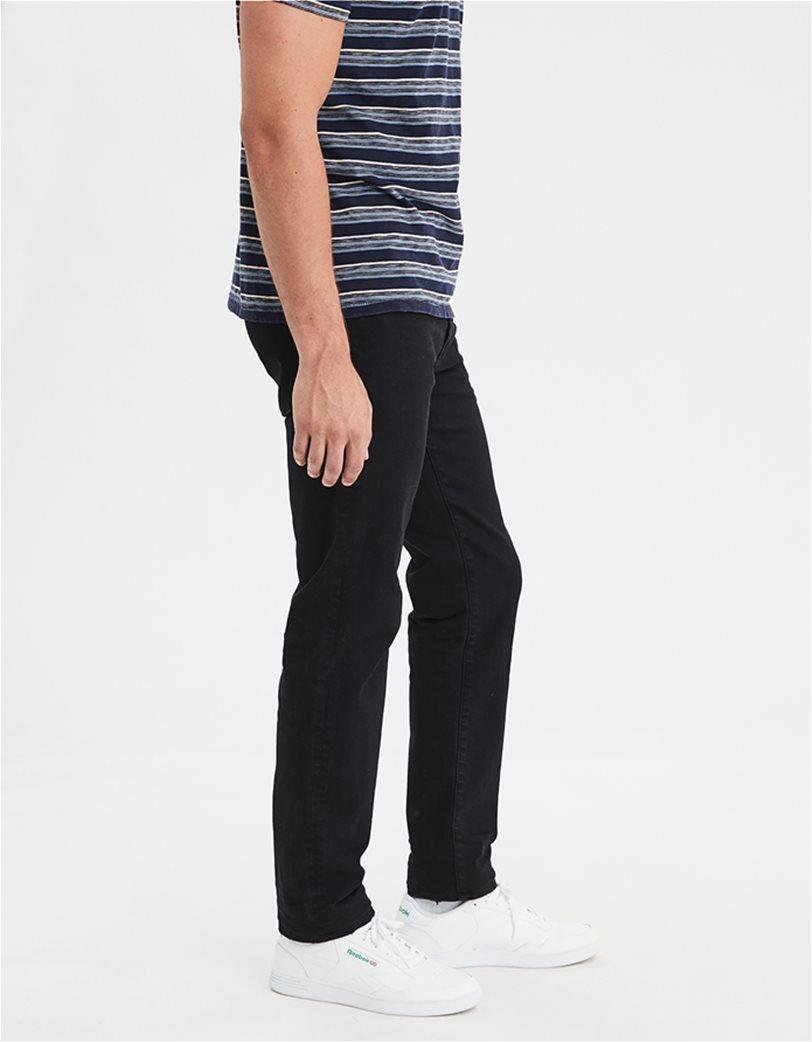 AE Ne(X)t Level Slim Straight Jean 1