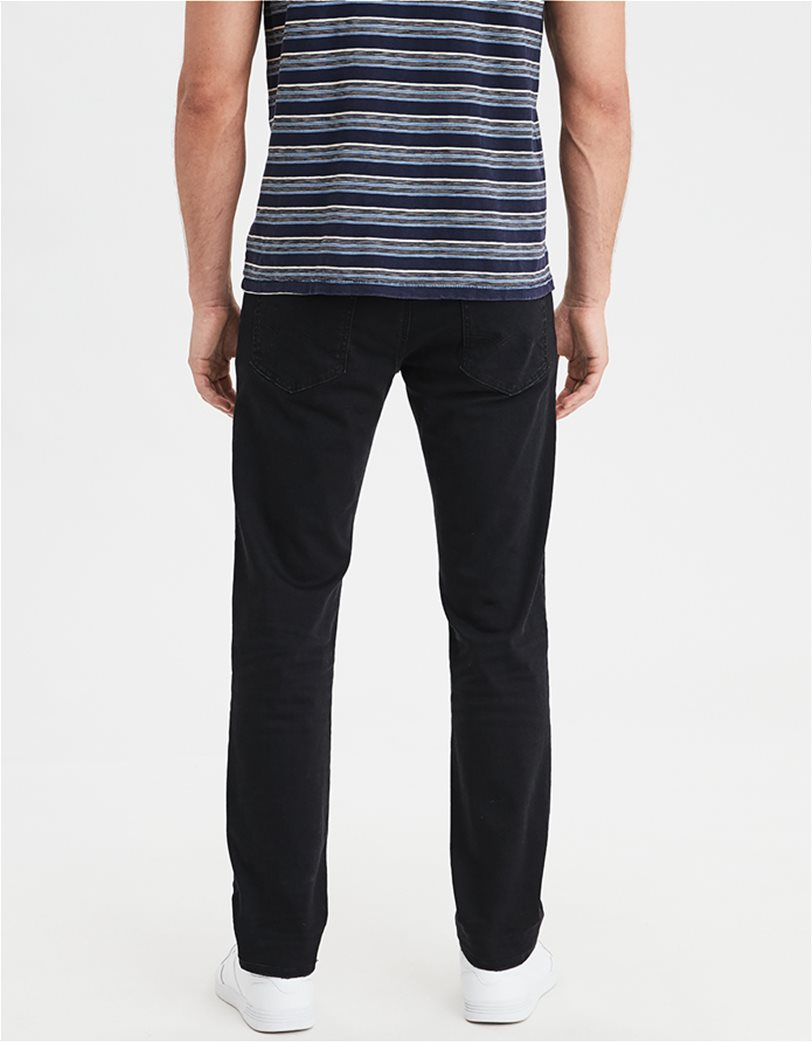 AE Ne(X)t Level Slim Straight Jean 2