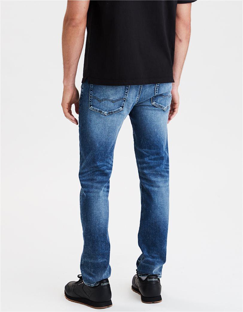 AE Ne(X)t Level AirFlex Slim Straight Jean 1