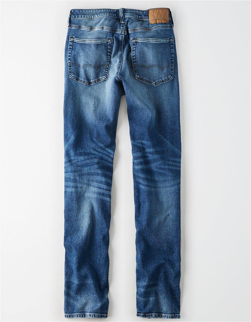 AE Ne(X)t Level AirFlex Slim Straight Jean 5