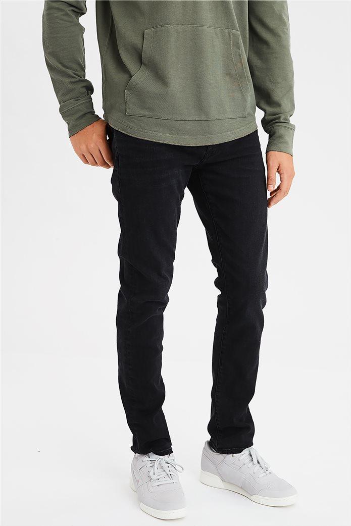 AE Flex Slim Jean 0