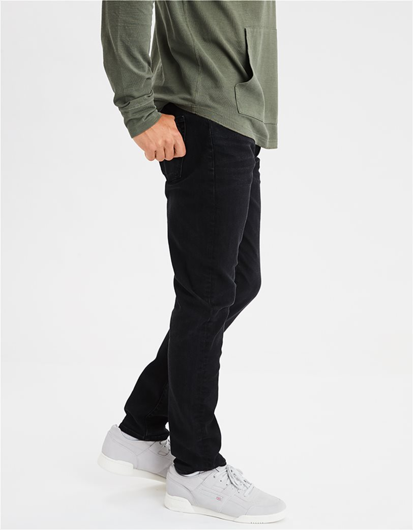 AE Flex Slim Jean 1