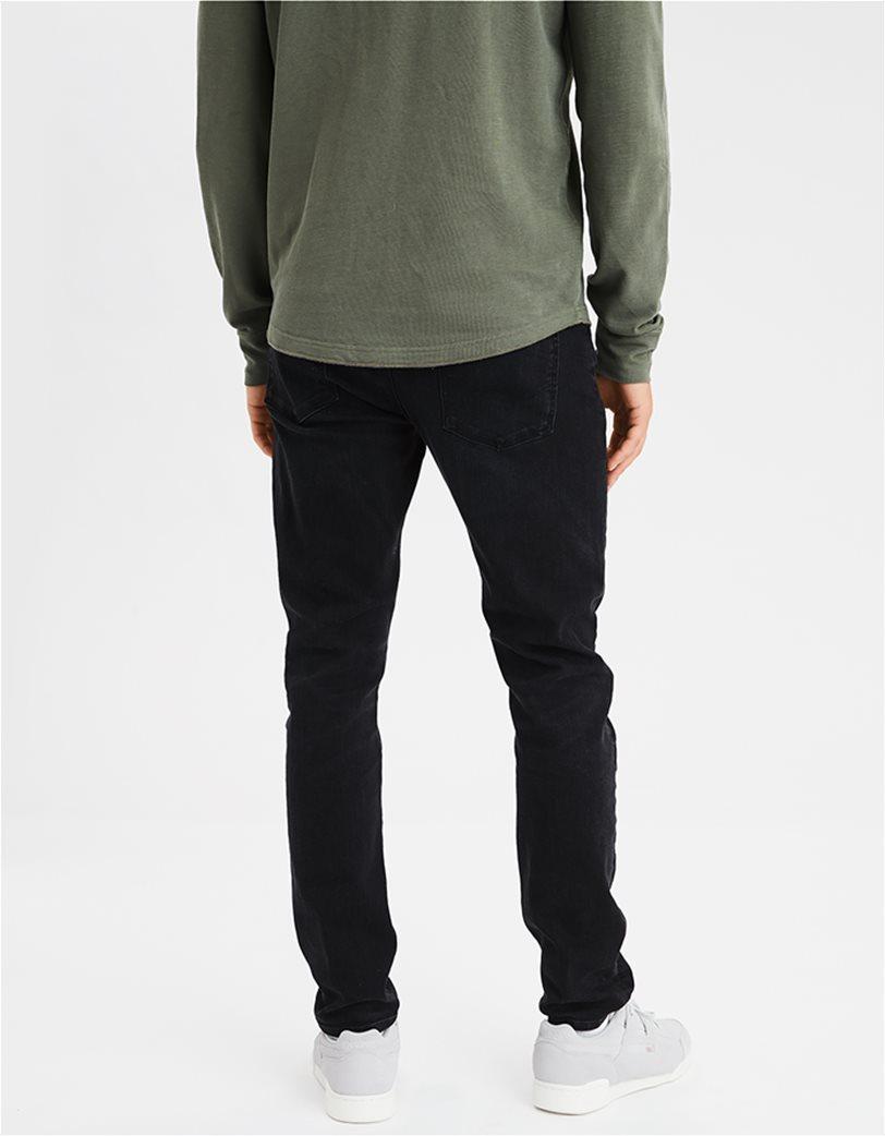 AE Flex Slim Jean 2