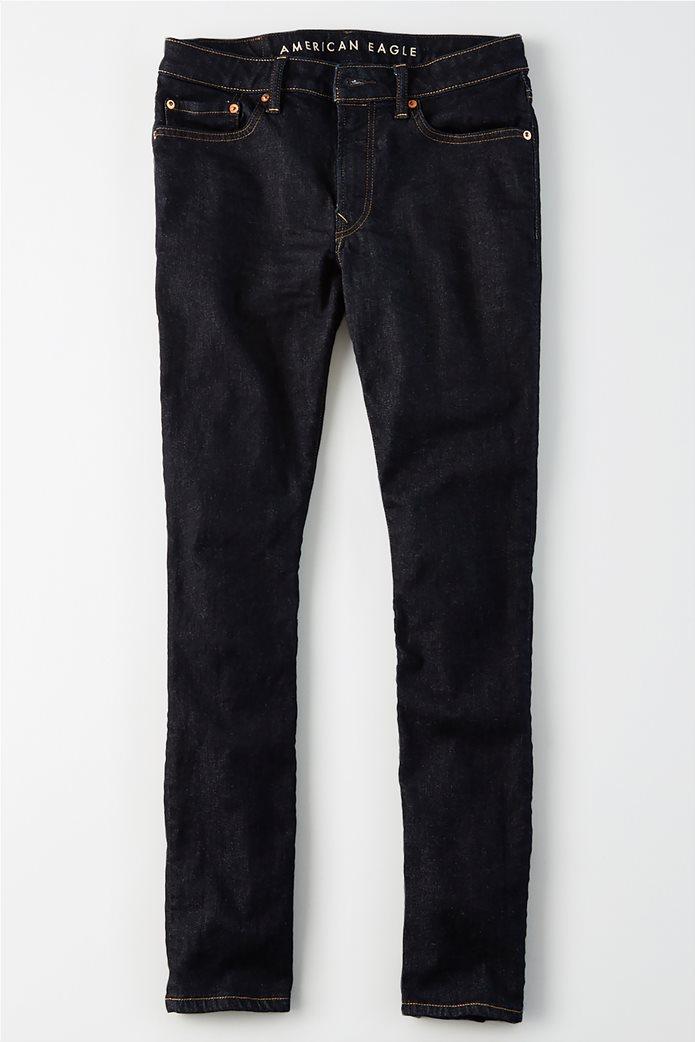AE Ne(X)t Level AirFlex Slim Jean 0