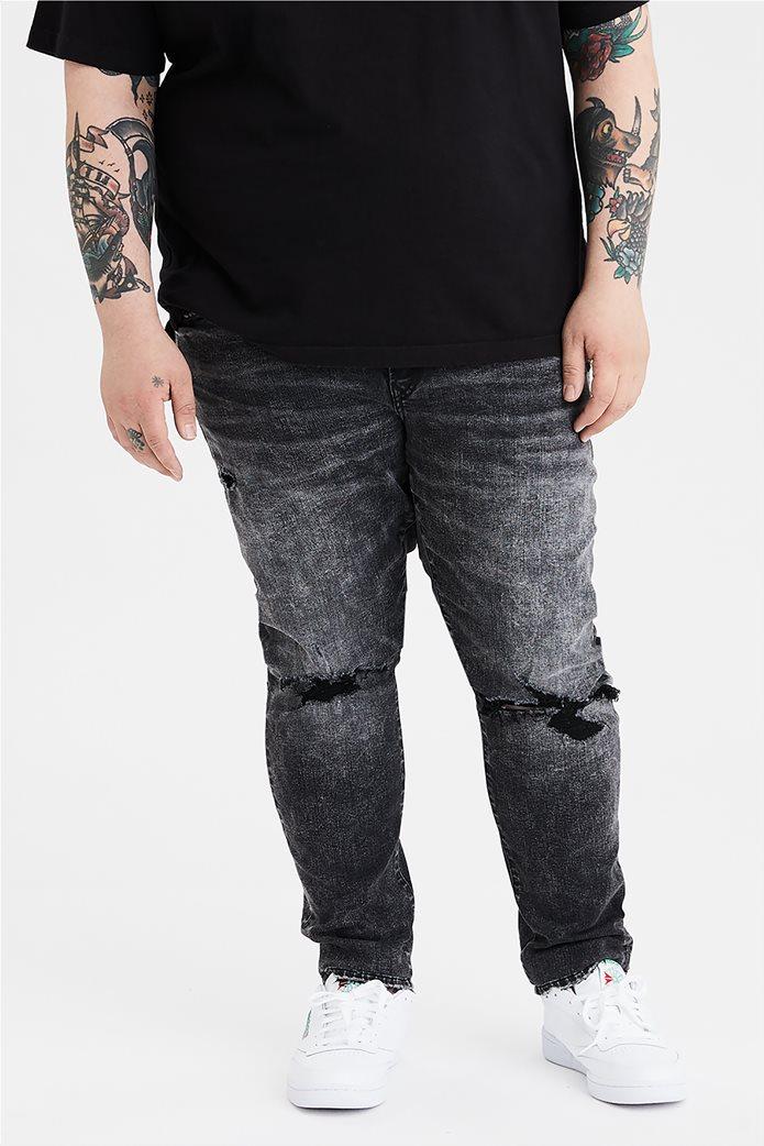 AE Ne(X)t Level Slim Jean 0