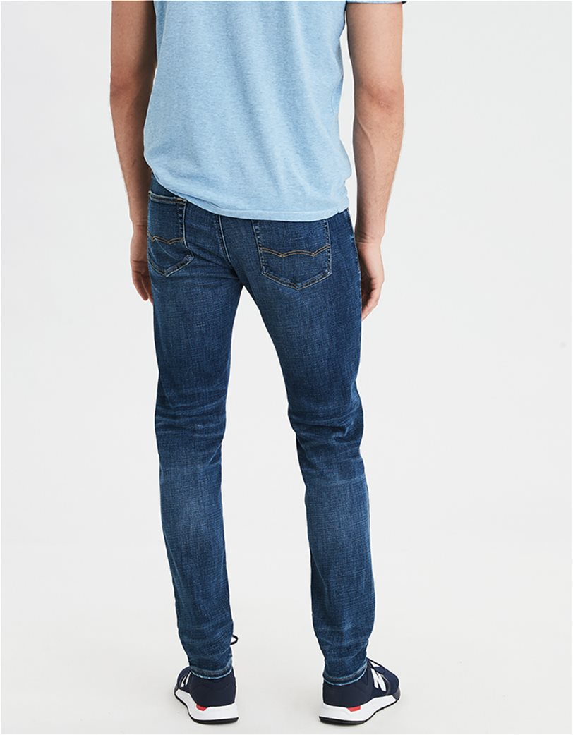 AE Ne(X)t Level Skinny Jean 2