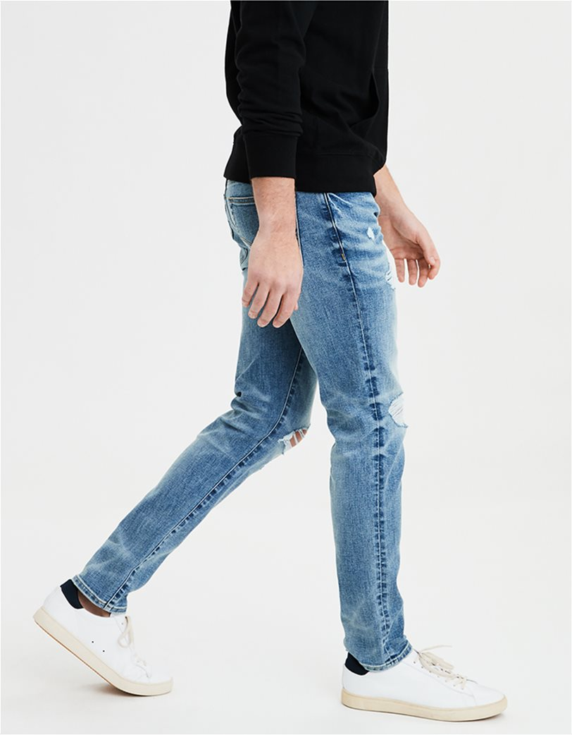 AE Ne(X)t Level Skinny Jean 1