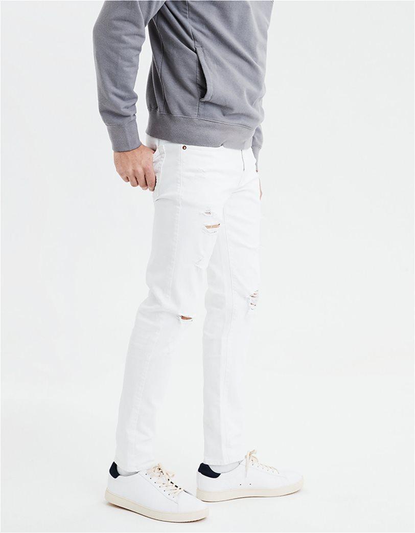 AE Flex Skinny Jean 1