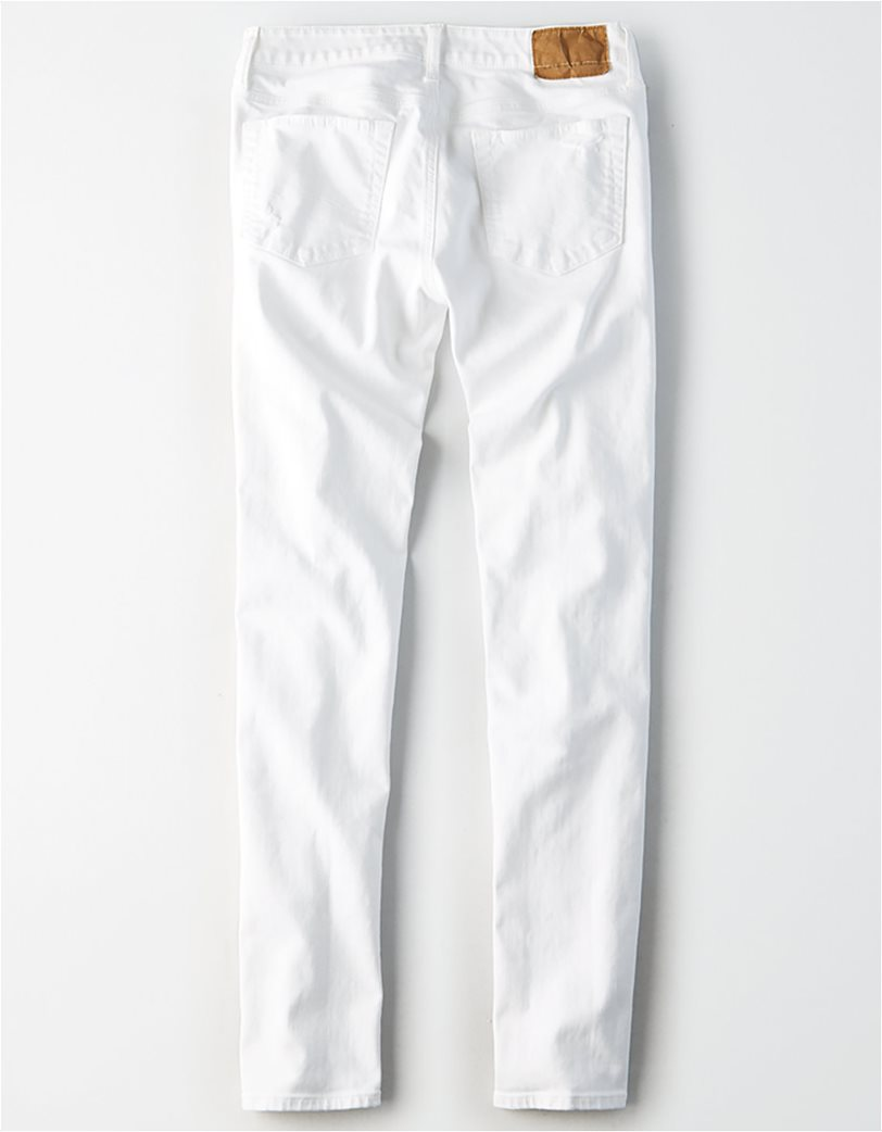 AE Flex Skinny Jean 4