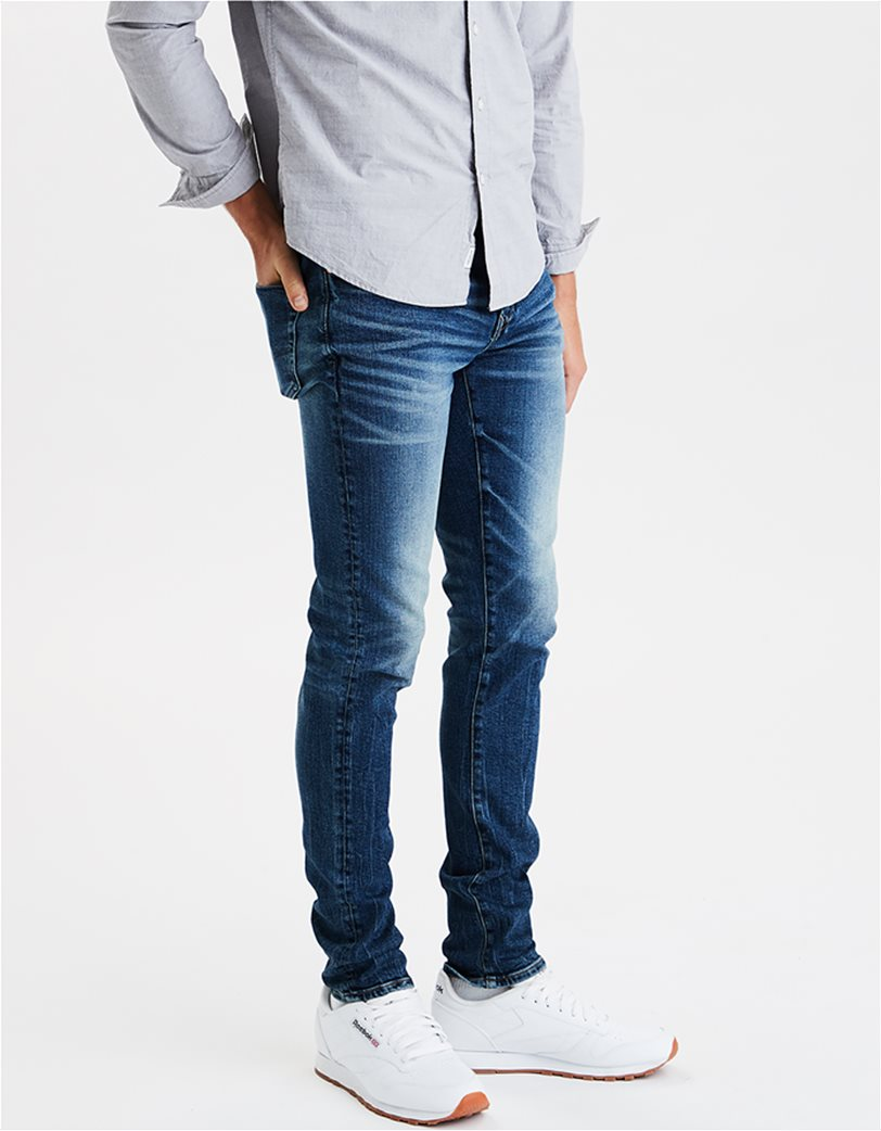 AE Ne(X)t Level AirFlex Skinny Jean 2