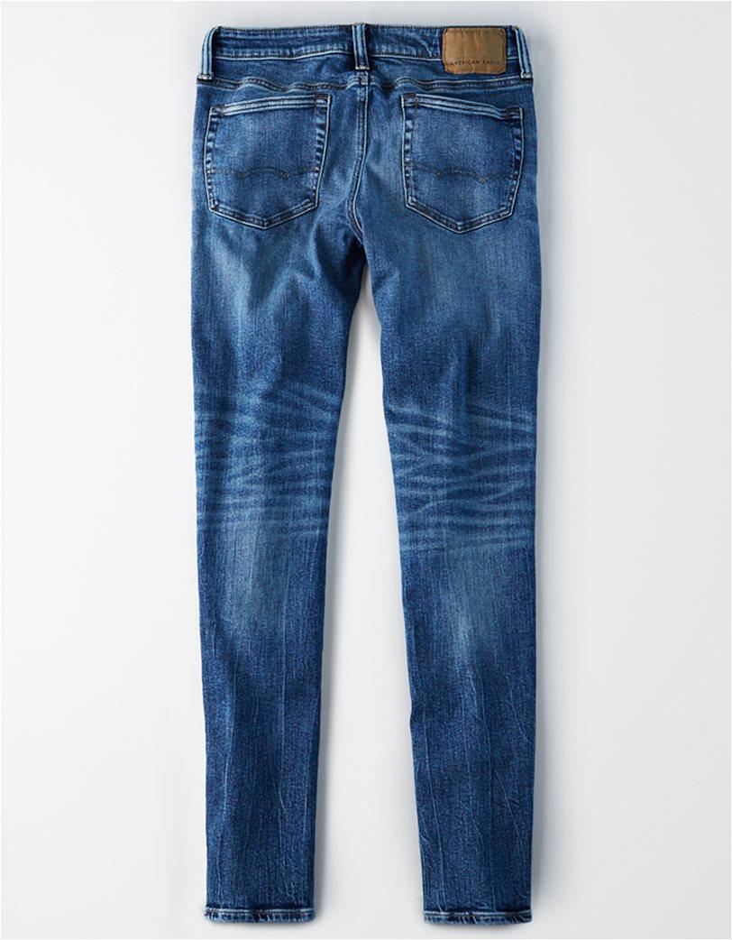 AE Ne(X)t Level AirFlex Skinny Jean 5