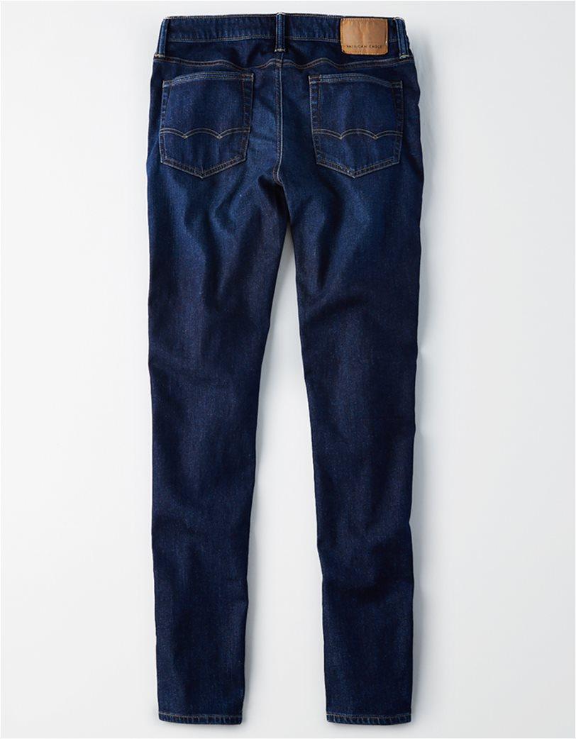 AE Ne(X)t Level Skinny Jean 5