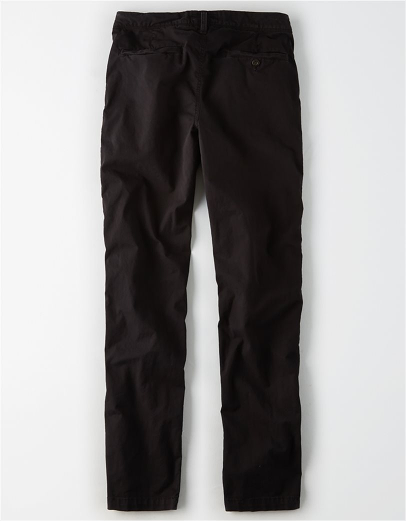AE Ne(X)t Level Original Straight Khaki Pant 4