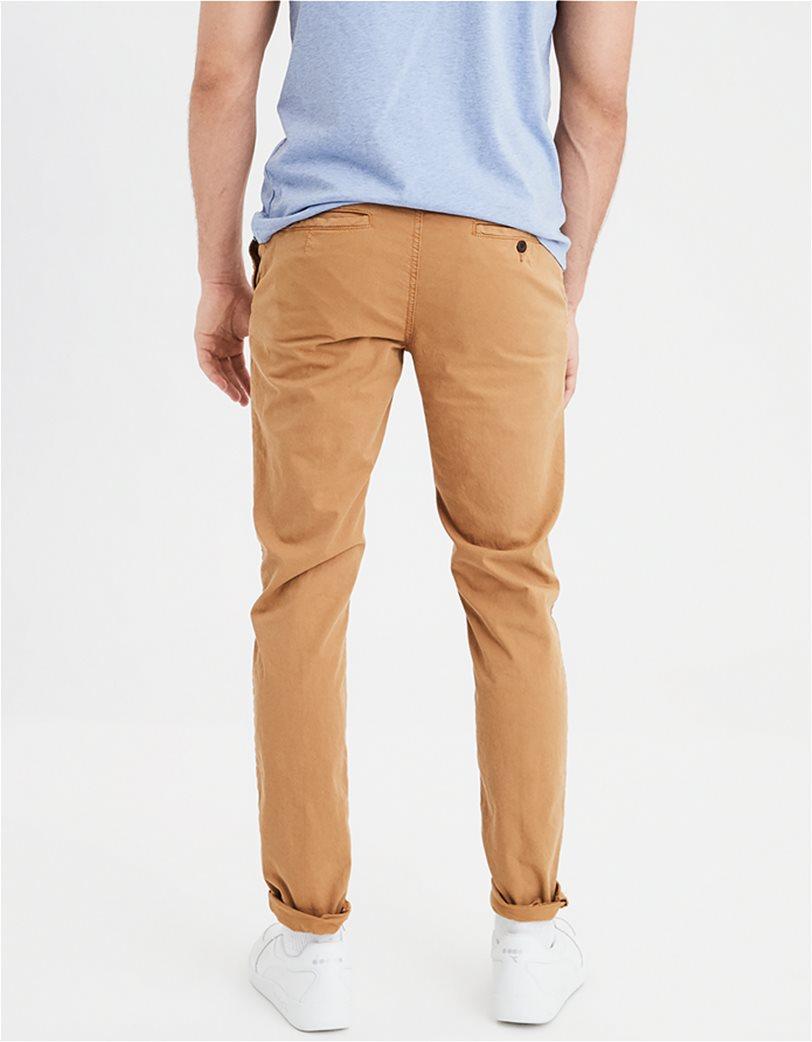 AE Ne(X)t Level Skinny Khaki Pant 2