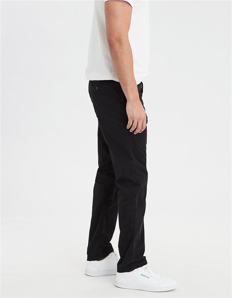 AE Ne(X)t Level Slim Straight Khaki Pant 1