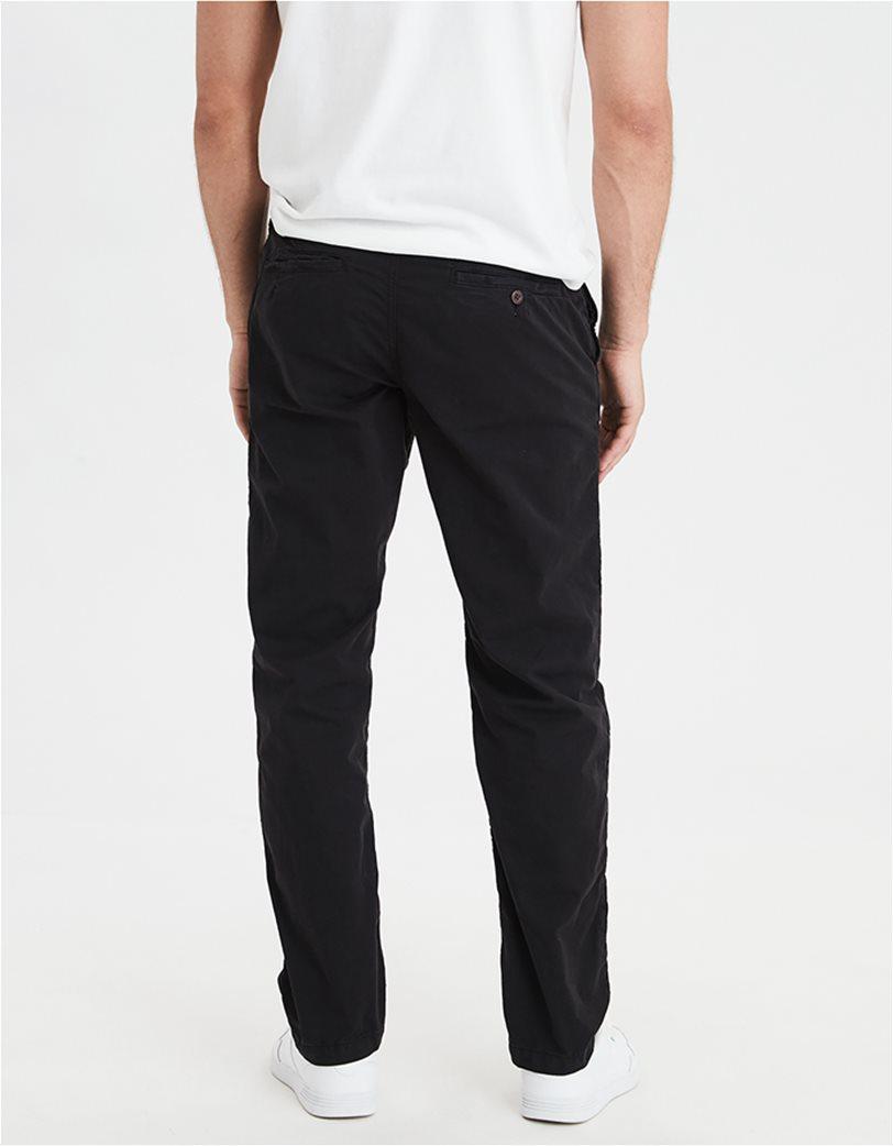 AE Ne(X)t Level Slim Straight Khaki Pant 2