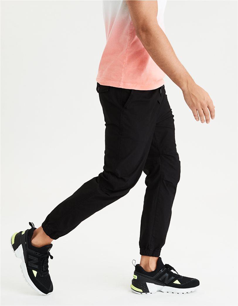 AE Ne(X)t Level Khaki Jogger 2