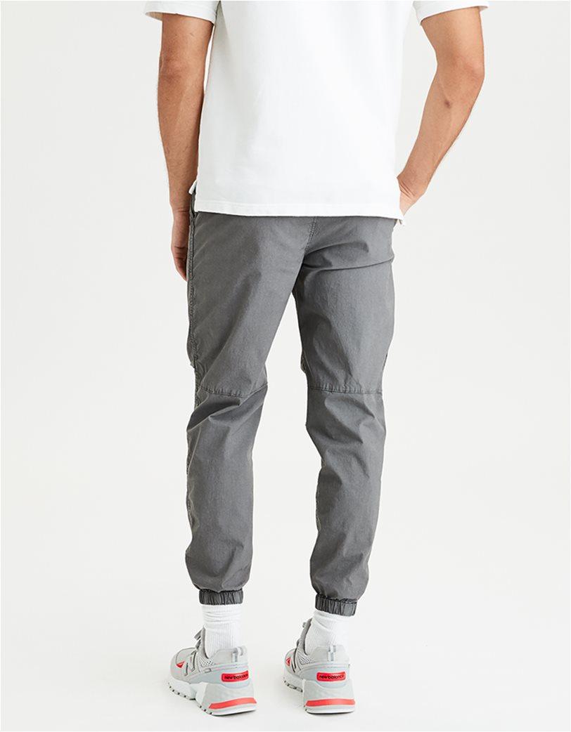 AE Ne(X)t Level Khaki Jogger 1