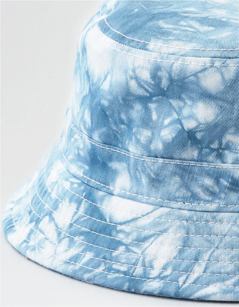 AEO Tie Dye Bucket Hat 2