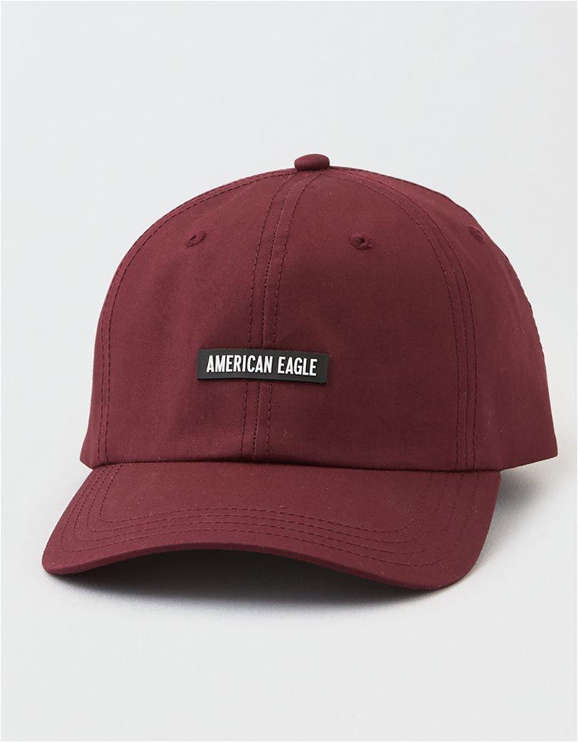 AEO Homefield Baseball Hat 1