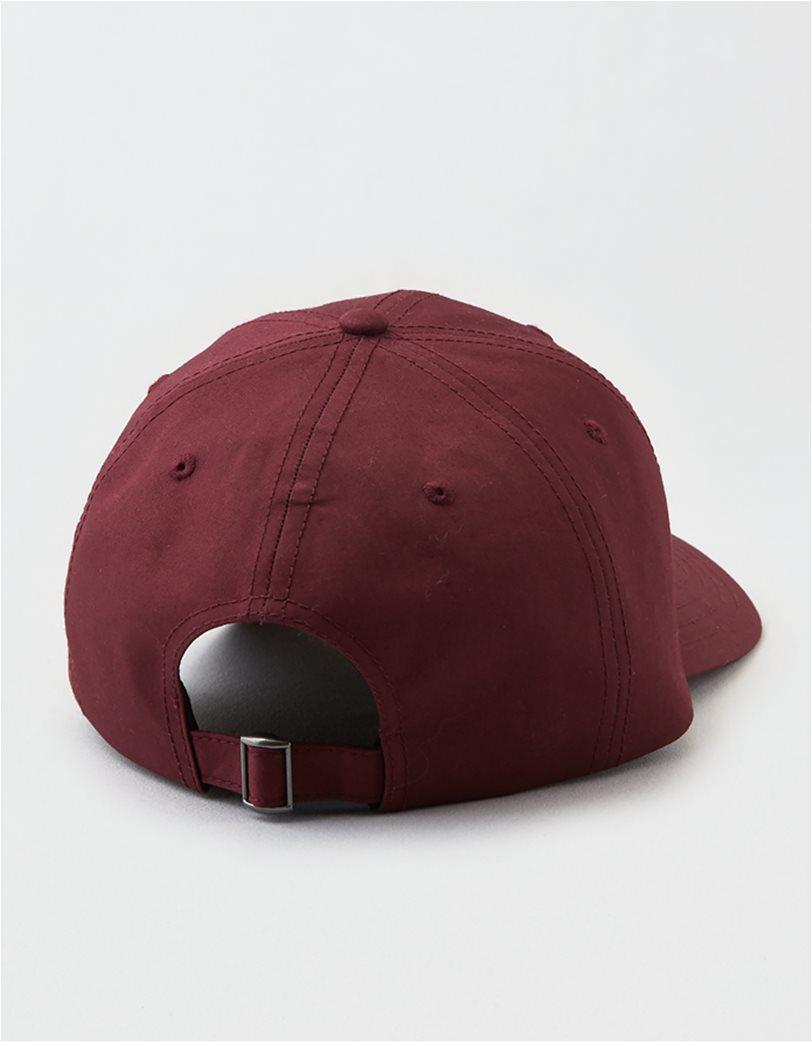 AEO Homefield Baseball Hat 2