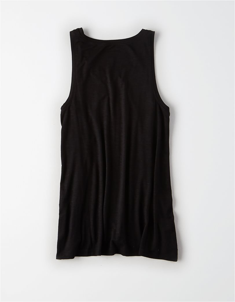 AE Solid Tank Top 3
