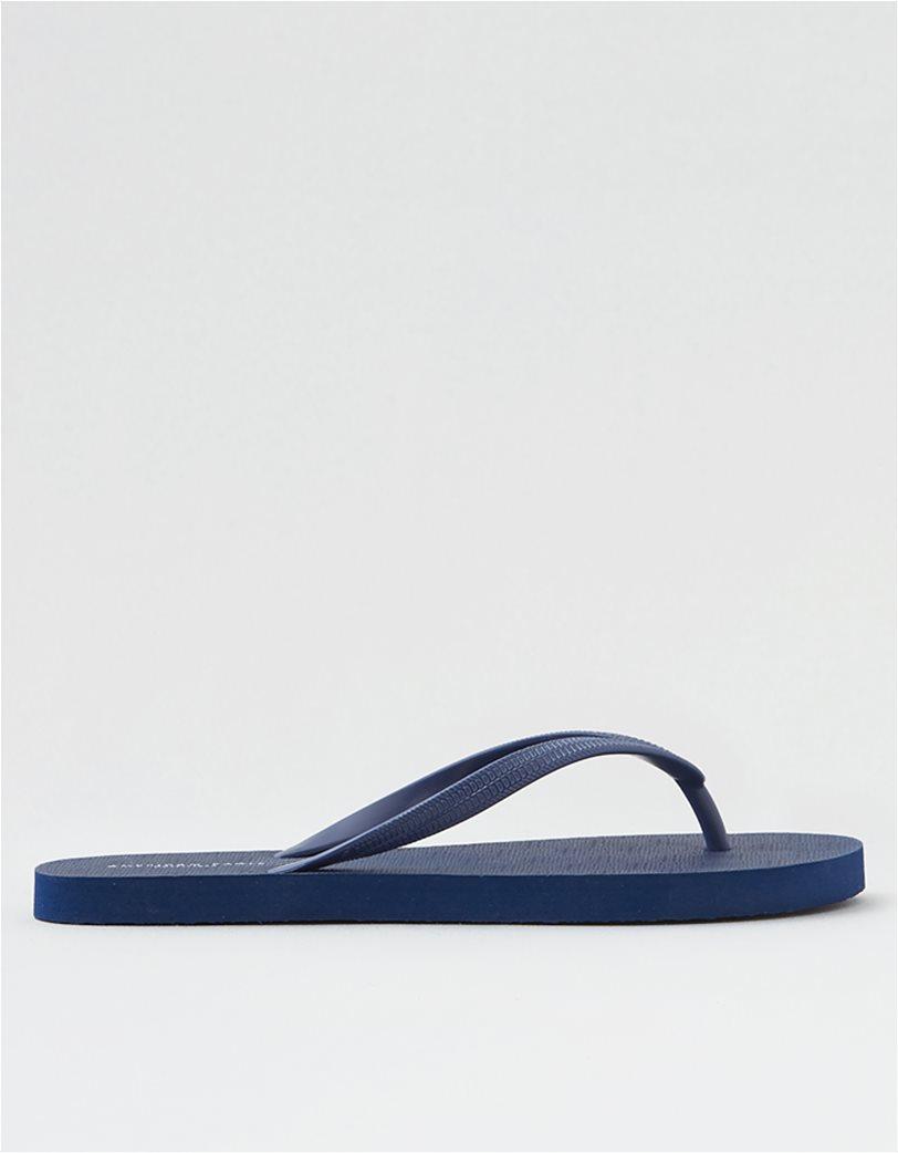 AEO Open-Toe Flip Flop 1
