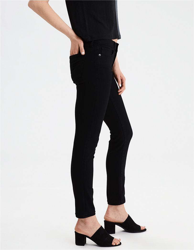 AE Ne(X)t Level Skinny Jean 1