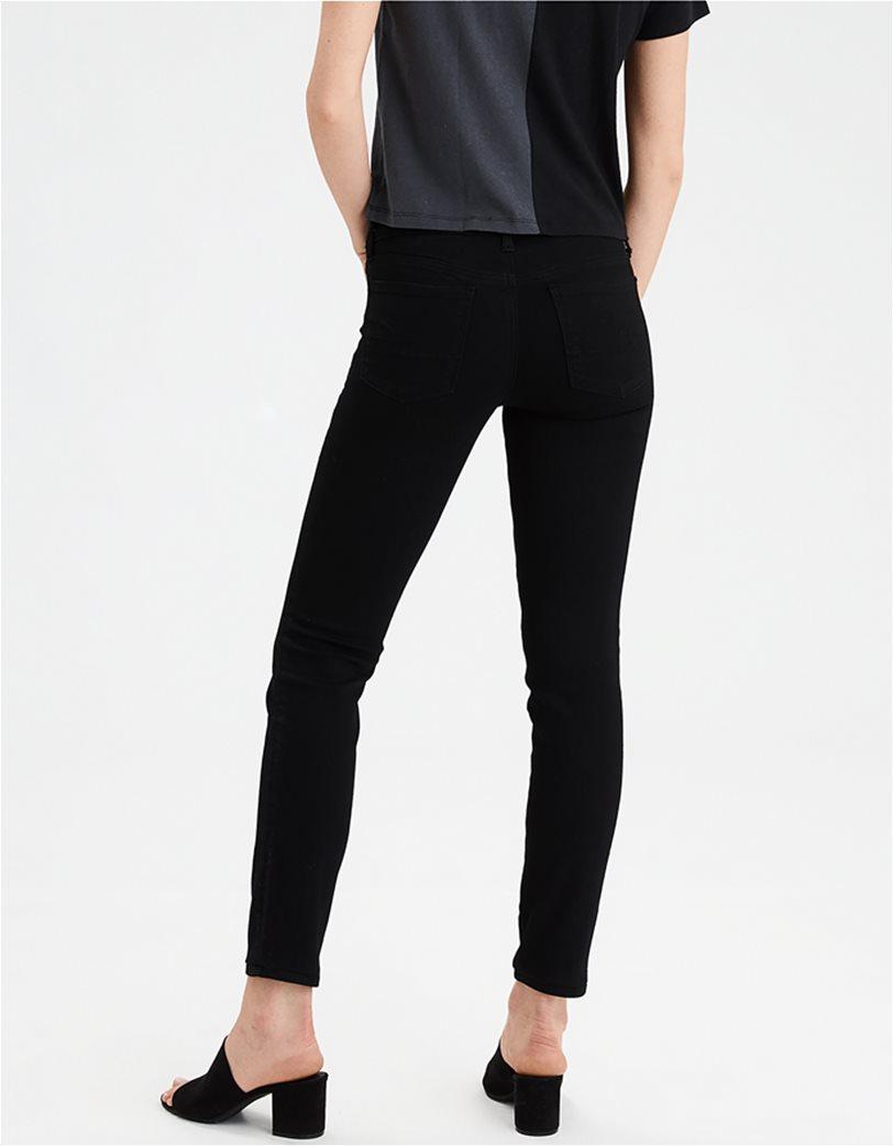 AE Ne(X)t Level Skinny Jean 2
