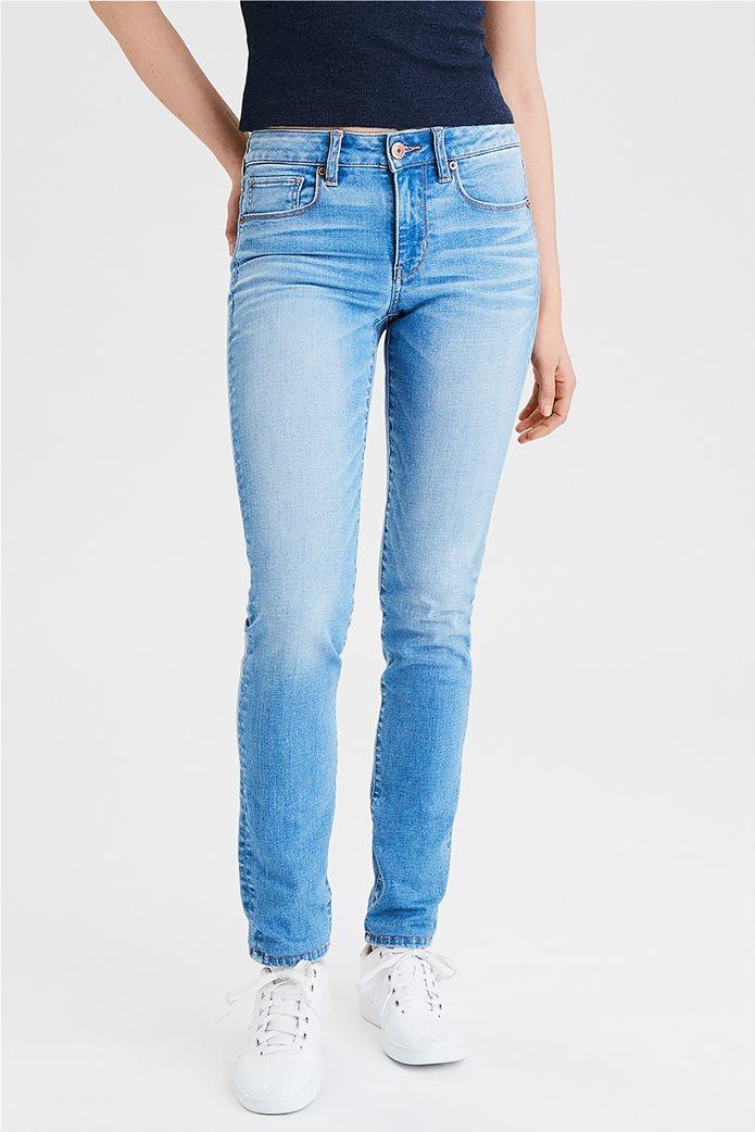 Skinny Jean 0